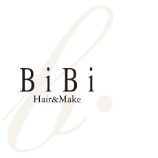bibi ロゴ